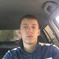 Александр, 30 лет, Телец, Караганда
