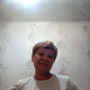 Жанна 49 Пермь