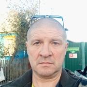 Евгений 54 Курск