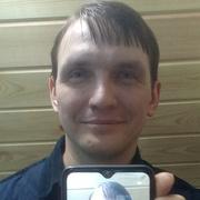 Сергей 33 Агрыз