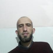 Икбол 36 Душанбе