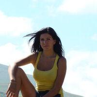 Энджи, 42 года, Телец, Кемерово