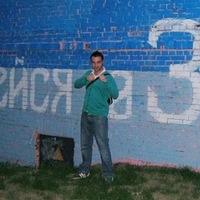 Штефан, 30 лет, Рак, Санкт-Петербург