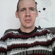 Костя 34 Оснабрюк