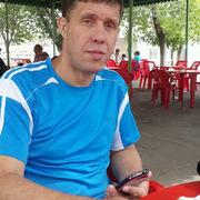 Дмитрий 44 Орск
