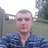 Александр, 32, г.Радомышль