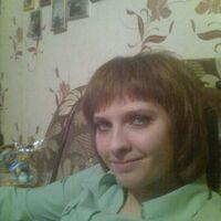 анастасия, 36 лет, Стрелец, Новосибирск