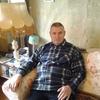 leonid, 80, г.Всеволожск