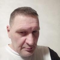 Саша Лапин, 40 лет, Водолей, Москва