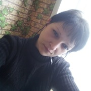 Юля 35 Москва