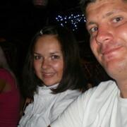 Антон Сорокин, 36