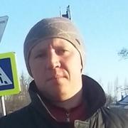 Александр 36 Боковская