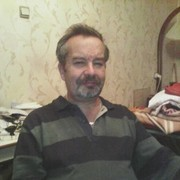 leo57 63 Минск