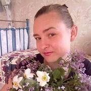 Елена Полякова 48 Ростов-на-Дону