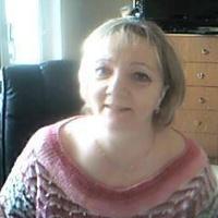 Svetlana, 55 лет, Весы, Вильнюс