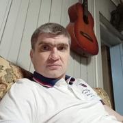 Алексей Жиганов 38 Москва