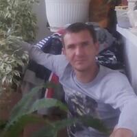 Олег, 30 лет, Рыбы, Владивосток