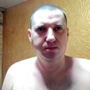 Дима 39 Волгоград