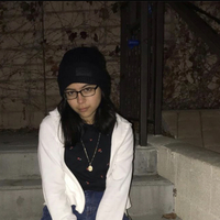 Roxana, 20 лет, Стрелец, Херндон