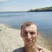 Андрей 25 Нижние Серогозы