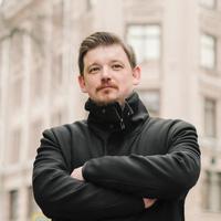 Денис, 35 лет, Козерог, Москва