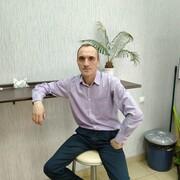 Сергей 46 Красноярск