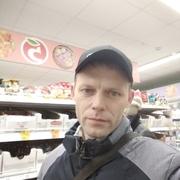 Евгений 30 Нижний Новгород