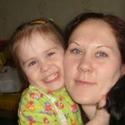 арина, 35