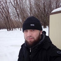 Мага43, 34 года, Скорпион, Москва