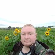 Александр 31 Советск (Кировская обл.)