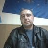 Олександр, 34, г.Вапнярка