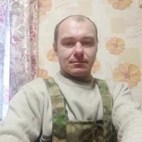 Евгений, 34 года, Дева, Вязьма