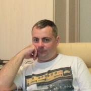 Евгений 41 Краснодар