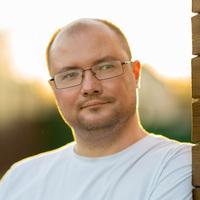 Михаил, 37 лет, Рак, Сергиев Посад