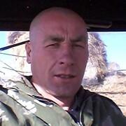 Алексей Светус 38 Омск