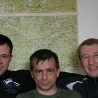 mms-80, 41 год, Козерог, Фридрихрода