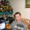 Юрий, 53, г.Стокгольм