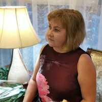 Ольга, 47 лет, Телец, Сочи