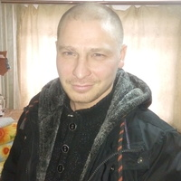 Александр, 38 лет, Стрелец, Саранск