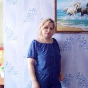 ирина 42 Оренбург