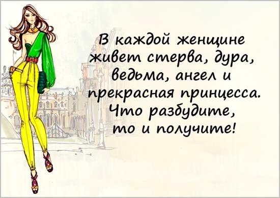 https://f4.mylove.ru/O9kIwnlbkk.jpg