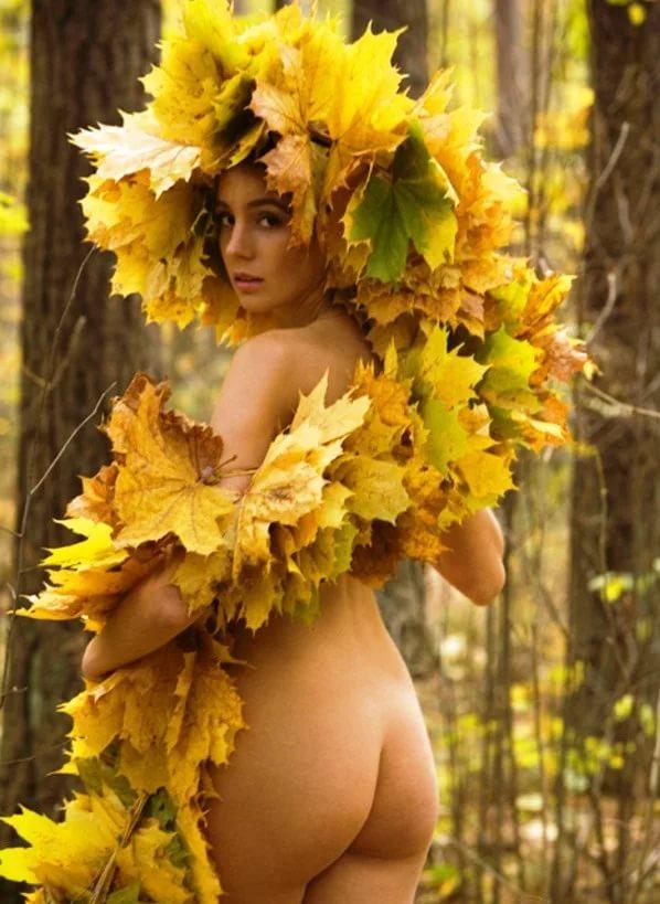 osennie-tsveta-eroticheskie-foto-foto-ebli