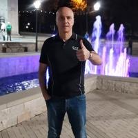 Михаил, 52 года, Рыбы, Москва