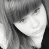 Полина, 28, г.Боровский