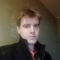 ALEX, 28 лет, Овен, Никель