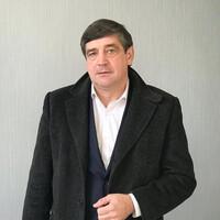 Игорь, 57 лет, Козерог, Москва
