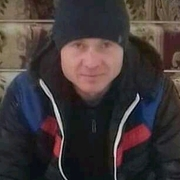 Егор Кожин 35 Ровно
