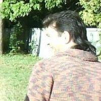 Андрей, 48 лет, Лев, Сумы