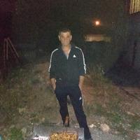 Виктор Джокер, 50 лет, Рыбы, Ставрополь