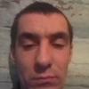 Олег, 31, г.Бирюсинск